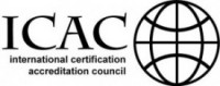 ICAC-Logo1
