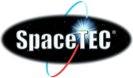 SpaceTEC® – National Science Foundation's Center for Aerospace Technical Education