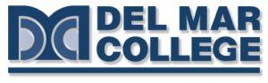 del-mar-logo