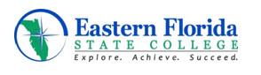 EFSC_logo2