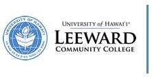 LeewardCommunityCollege