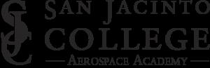 San Jac AA Logo