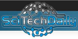SciTechDaily-logo
