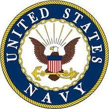 U.S.-Navy