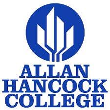 allan-hancock-college