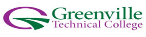 greenville-tech