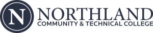 northland community and technical college
