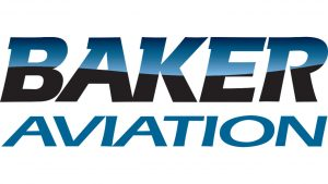 bakeraviation-556f02f6672e6