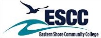 Eastern Shore CC Logo