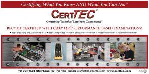 CertTEC Banner-2-5-15-smaller