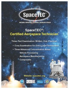 SpaceTEC Flyer-9-14