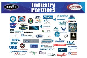 Industry Partners-6-2015