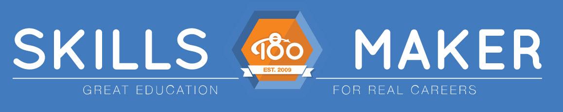 Banner-art-logo-no-background-copya-300x210